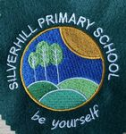 Silverhill Primary School